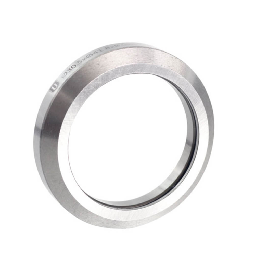 Marwi UNION CB-735 Headset bearing 30,5x41,8x8 45°/45°