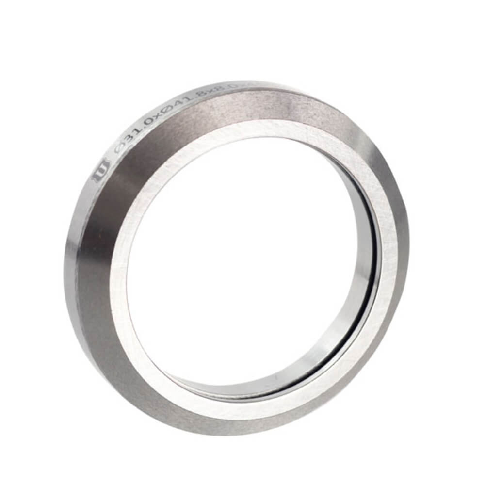Marwi UNION CB-740 Headset bearing 31,0x41,8x8 45°/45°