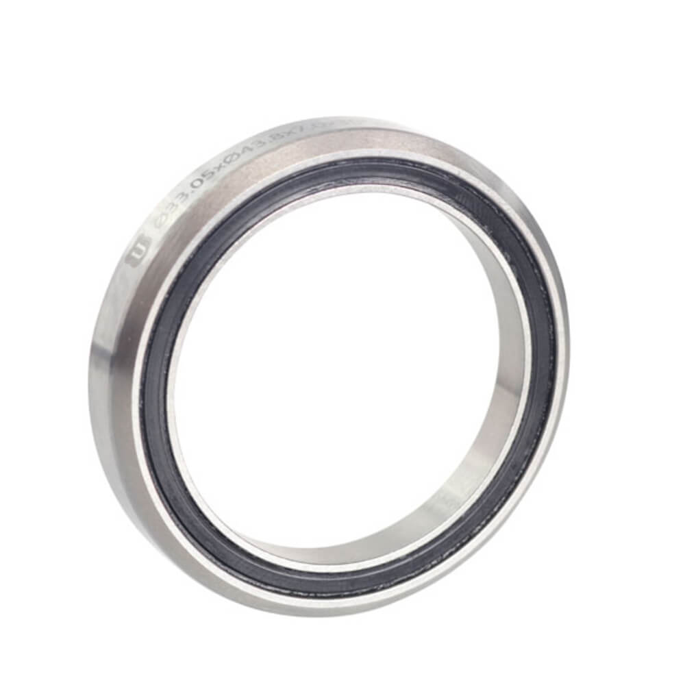 Marwi UNION CB-745 Headset bearing 33,05x43,8x7  30°/45°