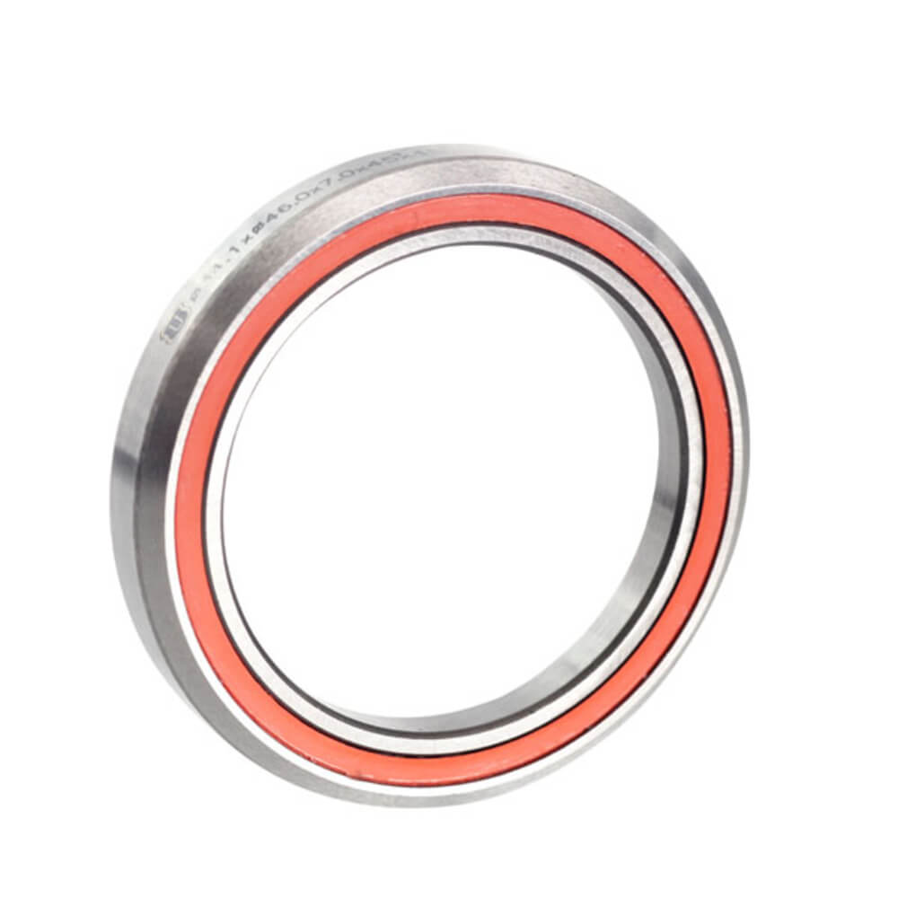 Marwi UNION CB-751 Headset bearing 34,1x46x7 45°/45°