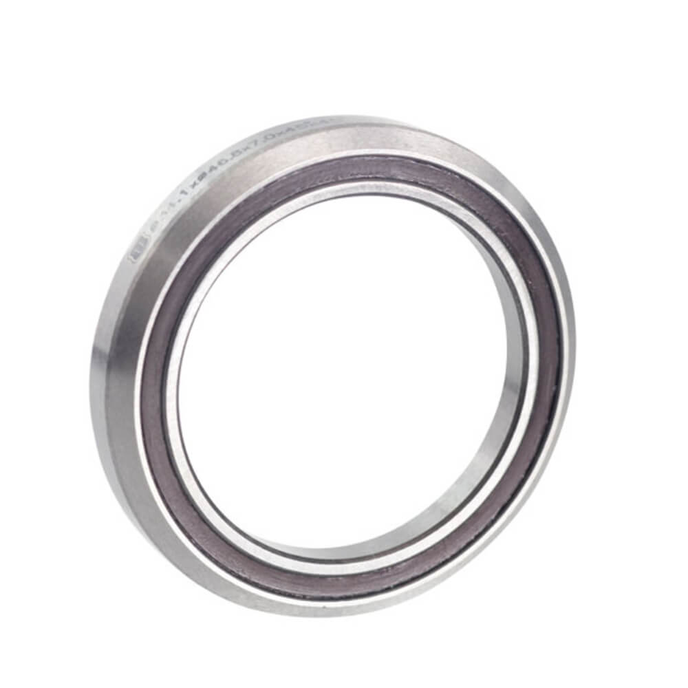 Marwi UNION CB-752 Headset bearing 34,1x46,8x7 45°/45°