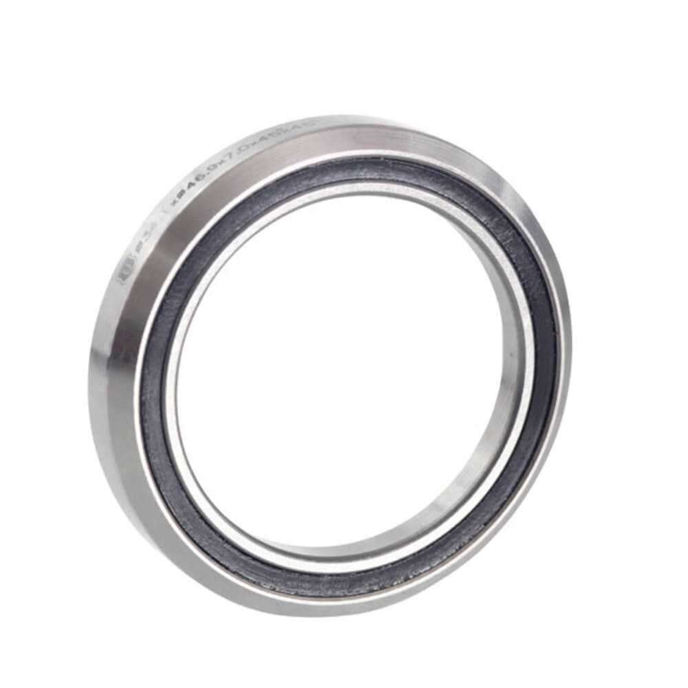 Marwi UNION CB-755 Headset bearing 34,1x46,9x7 45°/45°