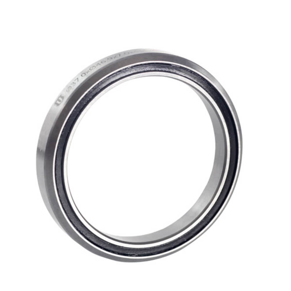 Marwi UNION CB-762 Headset bearing 37,0x46,9x7 45°/45°