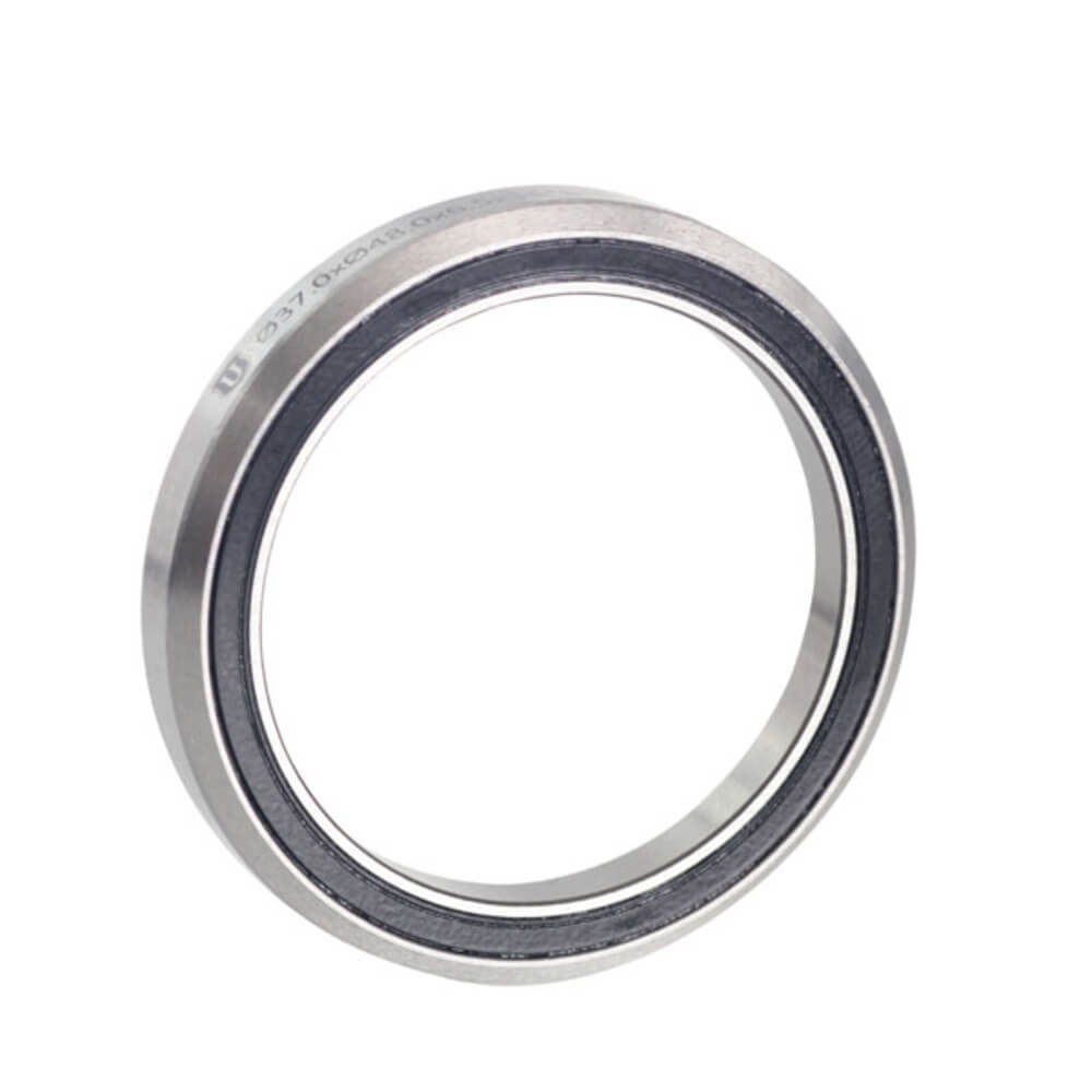 Marwi UNION CB-764 Headset bearing 37,0x48,0x6,5 36°/45°