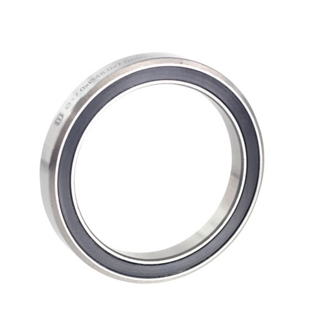 Marwi UNION CB-766 Headset bearing 37,0x48,0x7 45°/45°