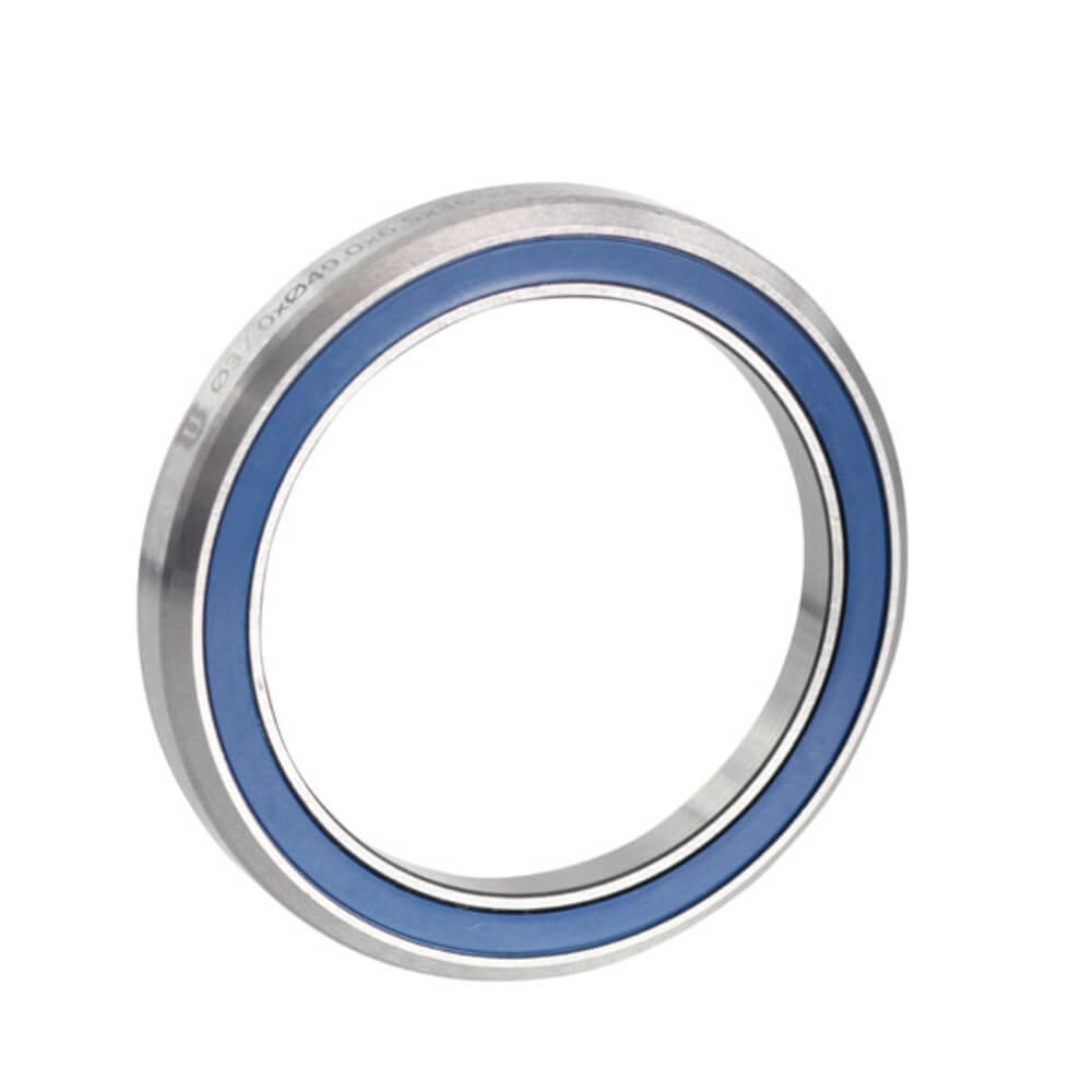 Marwi UNION CB-768 Headset bearing 37,0x49,0x6,5 36°/45°
