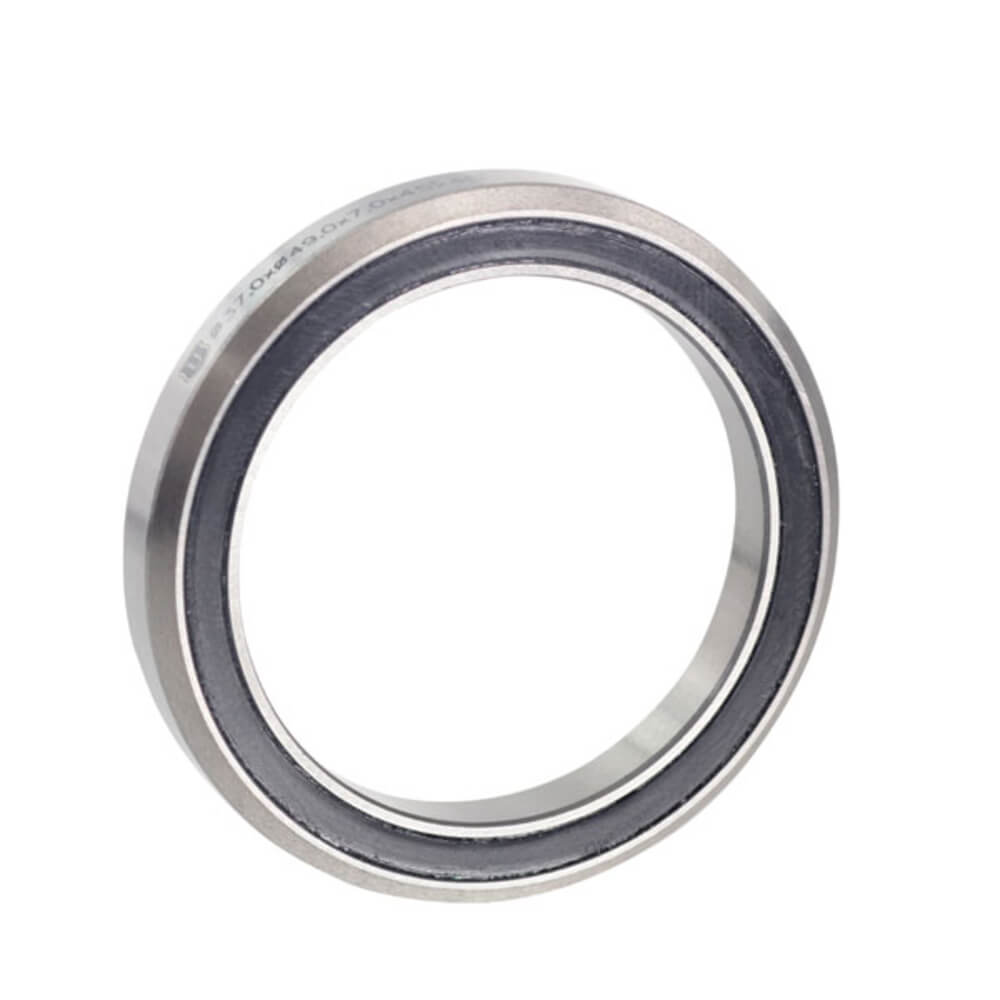Marwi UNION CB-770 Headset bearing 37,0x49,0x7 45°/45°