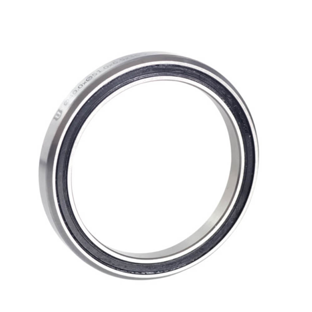 Marwi UNION CB-774 Headset bearing 40,0x51,0x6,5 36°/36°