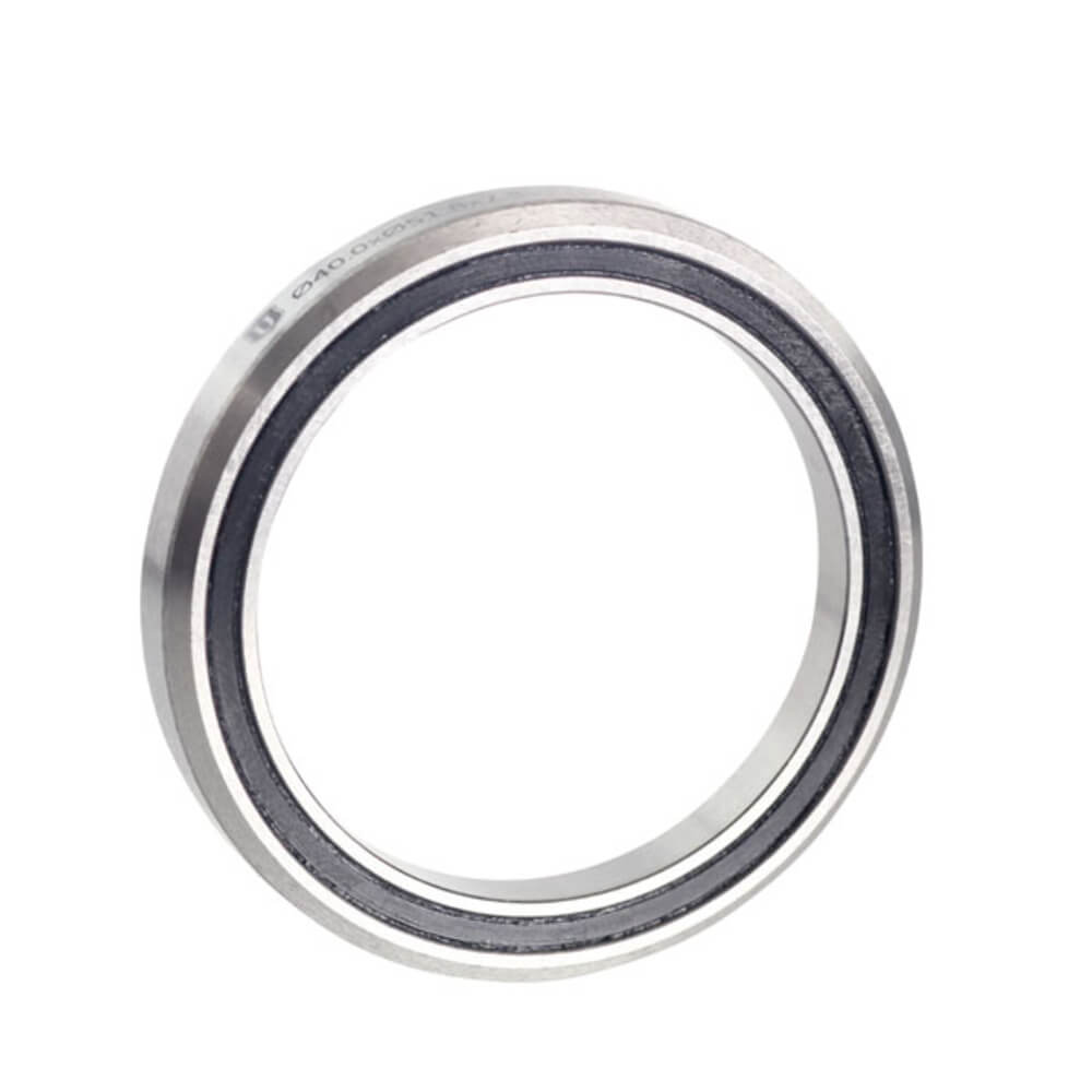 Marwi UNION CB-776 Headset bearing 40,0x51,8x7,5 36°/45°