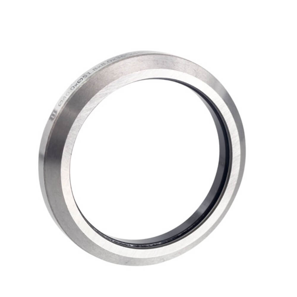 Marwi UNION CB-778 Headset bearing 40,0x51,8x8 36°/45°