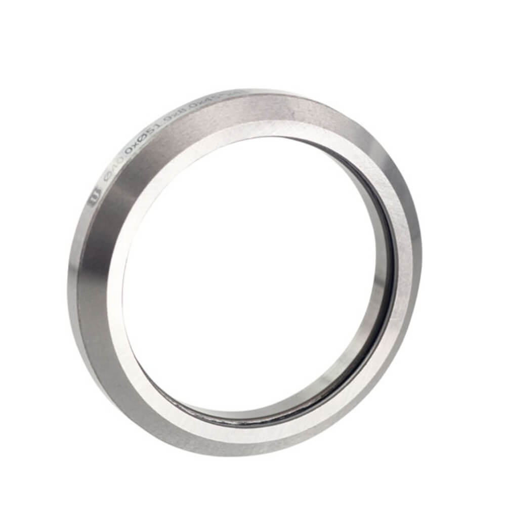 Marwi UNION CB-780 Headset bearing 40,0x51,9x8 45°/45°