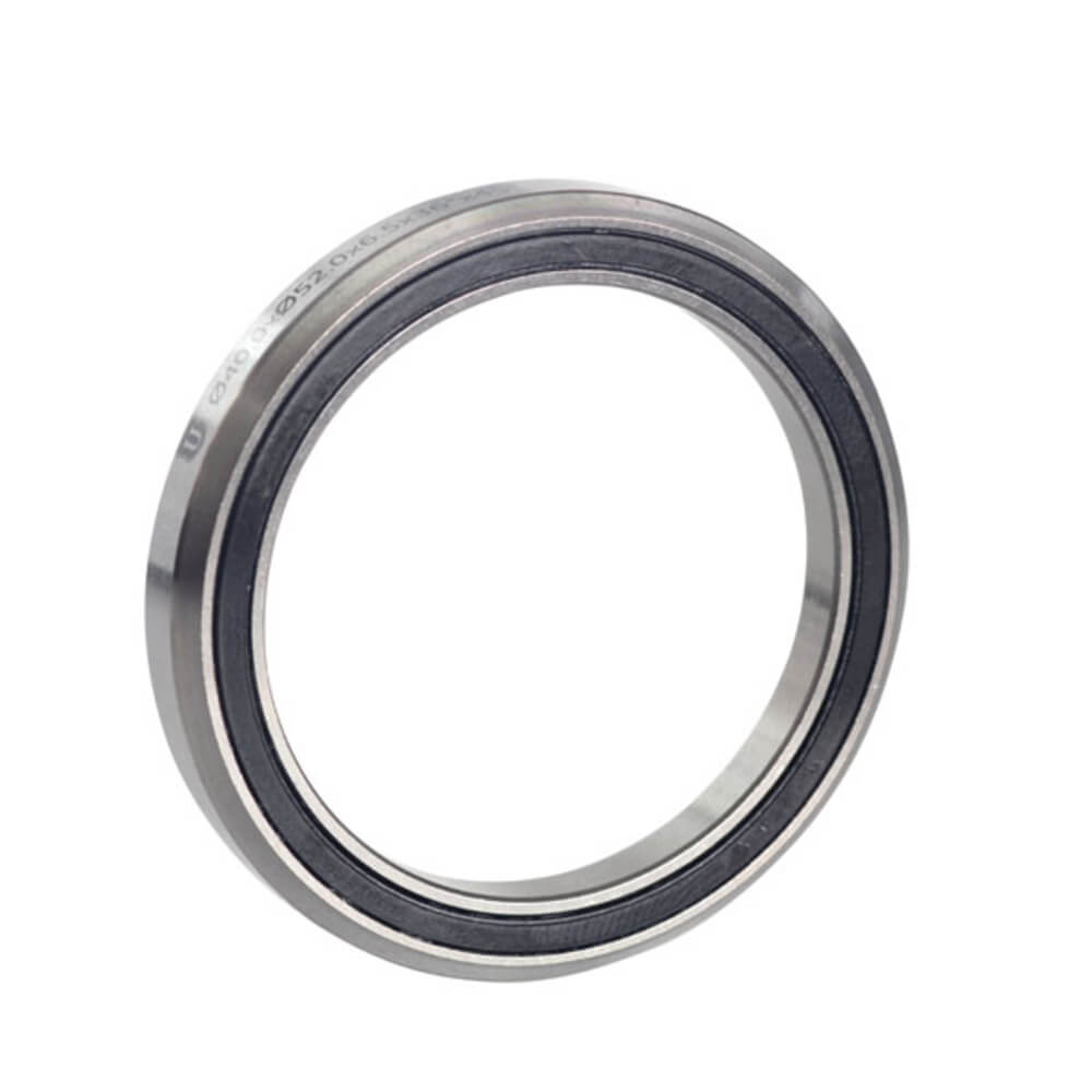 Marwi UNION CB-782 Headset bearing 40,0x52,0x6,5 36°/45°