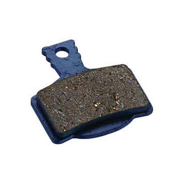 Marwi Union DBP-55 Disk Brake Pads for Magura MT 2/4/6/8