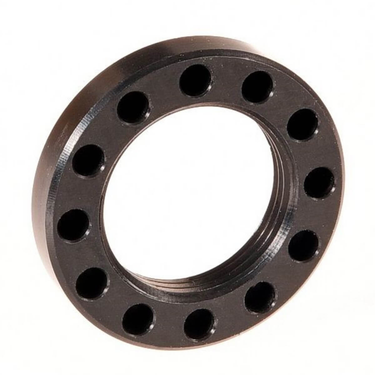 S21 Lock Nut for KTM derailleur hangers - D476, D477