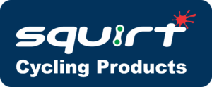 Squirt Cycling Products distributorius Lietuvoje