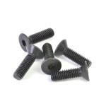 Screws, Bolts, Fasteners, Nuts, Adapters for Derailleur Hanger