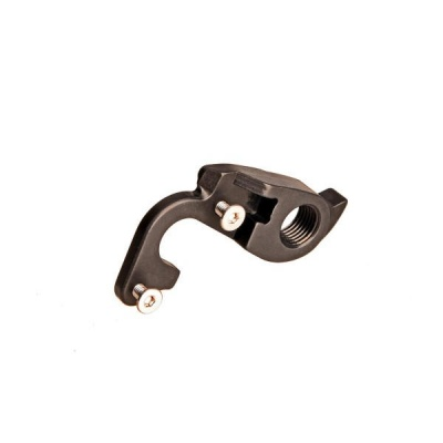 D331 derailleur hanger for Gary Fisher and Trek (#311263, #311356) bikes (rear gear mech, dropout) 2