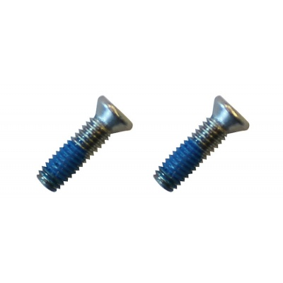 Marwi UNION GH-261 derailleur hanger screws